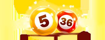 Правила игры keno, условия выигрыша и как получить выигрыш лотереи онлайн