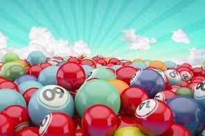 Gosloto e superloto - dà gratuitamente, regalo, biglietti della lotteria