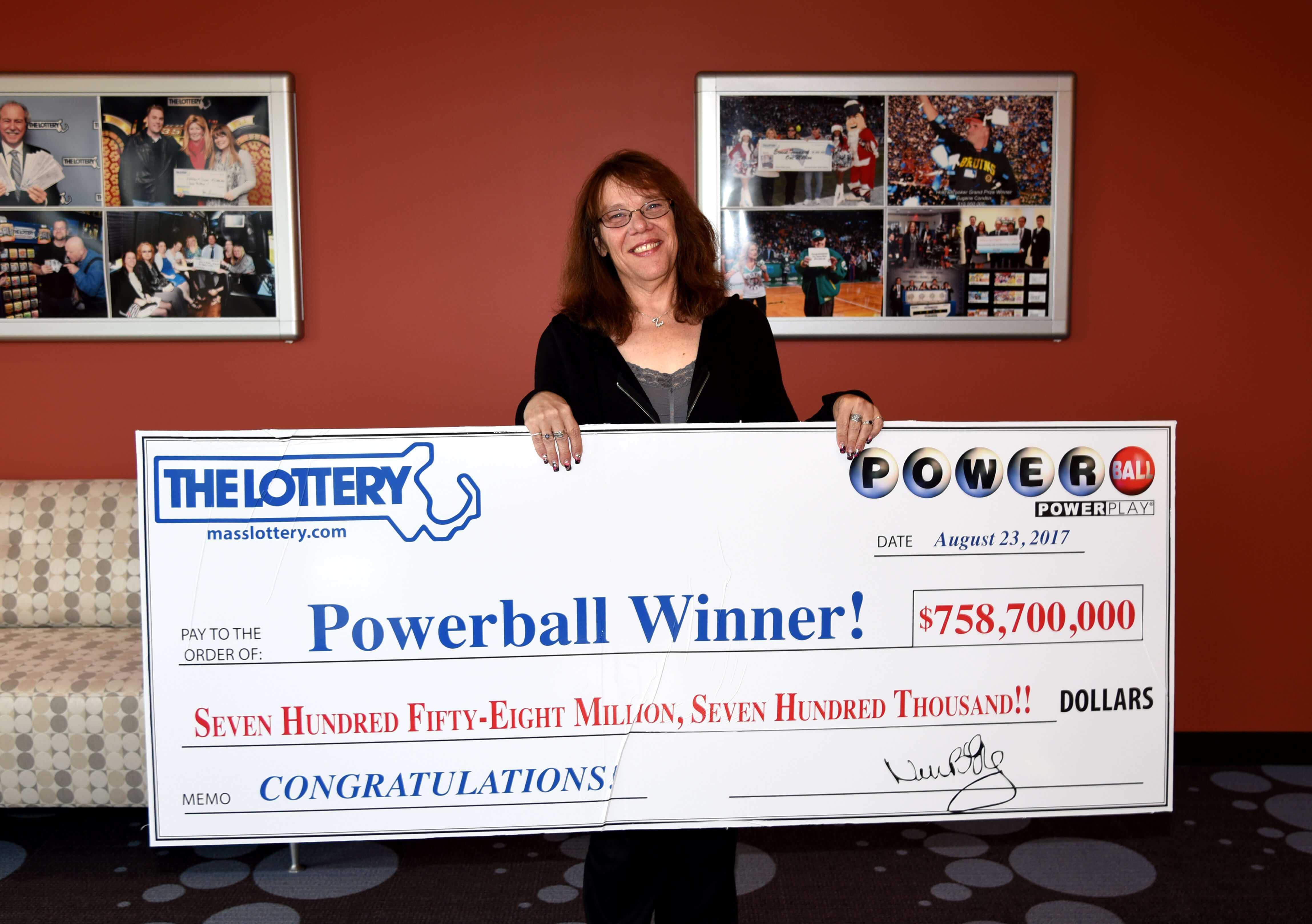 Der Lotter - Spielerbewertungen und Vergleich mit Agent Lotto - was besser ist? | Lotteriewelt