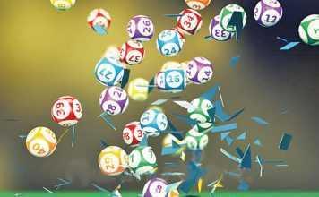 Europejskie loterie - jak kupić bilet dla rosyjskiego gracza