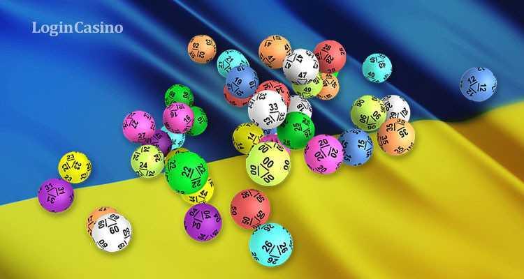 Der Experte sagte, ist es möglich, eine Milliarde in der Lotterie zu gewinnen