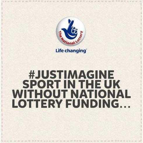 Euromillions dalla gran bretagna - biglietti, regolamenti, recensioni e storia della lotteria euromillions uk dall'inghilterra | grandi lotterie