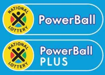 South africa powerball numbers | results for the south africa powerball draw
