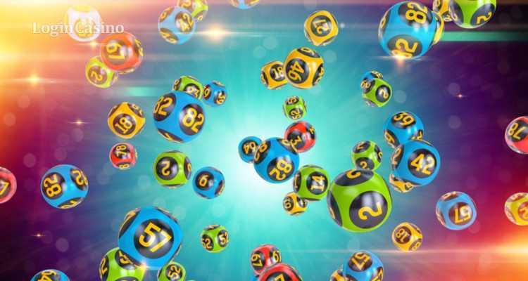 Lotto Autriche (loto 6 en dehors 45) en ligne - comment participer depuis la Russie + enregistrement | monde de la loterie