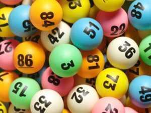 Loterias online grátis com ganhos reais