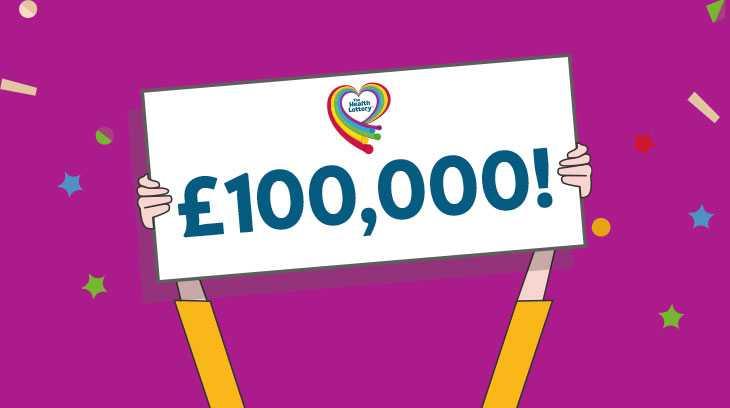 Spielen Sie die Eurojackpot Lotterie online