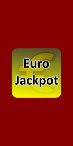 Hrajte eurojackpot online: srovnání cen na lotto.eu