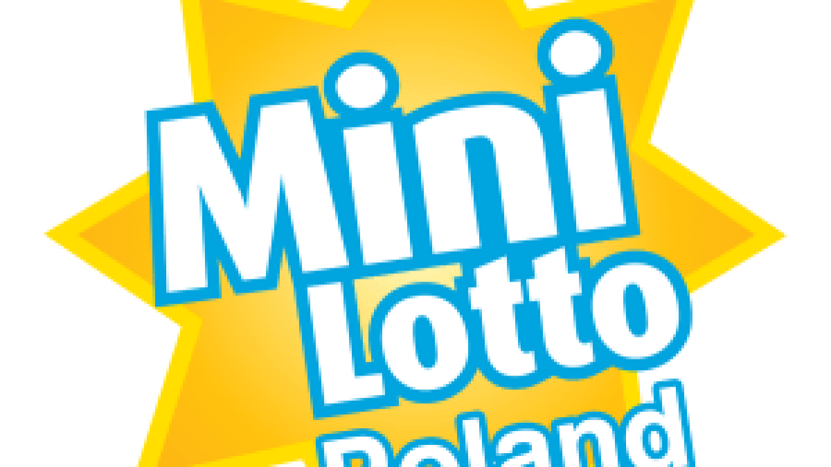 Lotto, kaskada, mange mange, mini mye, riper - lotto.pl