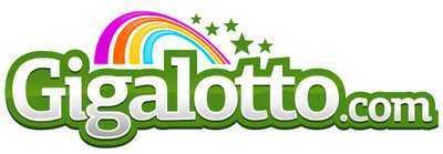 Beste Online-Lotterieseiten | legitime Lotterien online