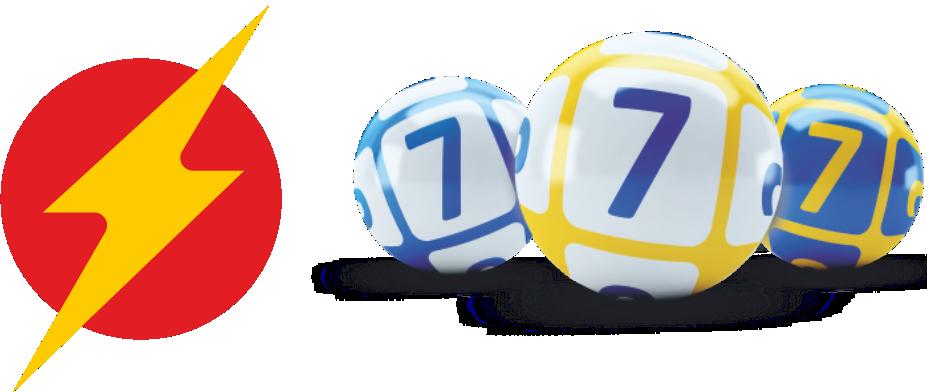 Казахстанцы массово участвуют в американских лотереях — forbes kazakhstan