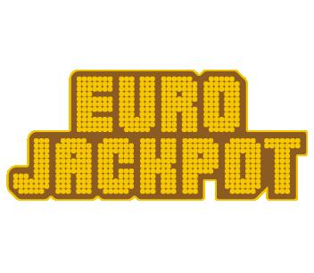 Евроджекпот