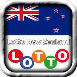 Ausztrália szombat lottó eredményei - oz lottó