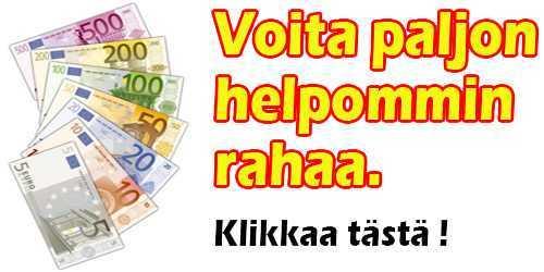 Eurojackpot | největší oficiální loterie v Evropě