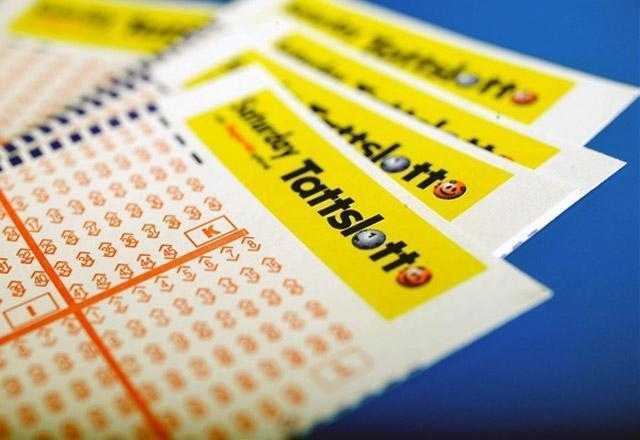 Australian lotteries: specifications, participation rules and reviews