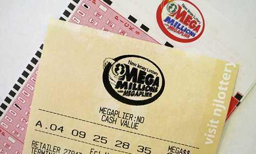 Mega millions prizes | odds & payouts