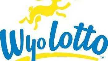 Finnland Lotto: neueste Ergebnisse und Informationen