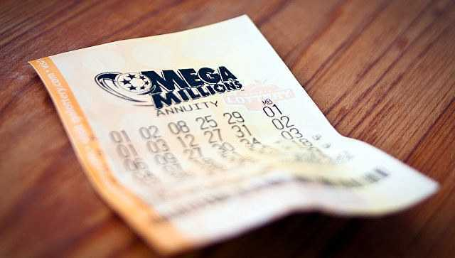 Лимит джек-пота лотереи евромиллионы: 200 000 000 €
