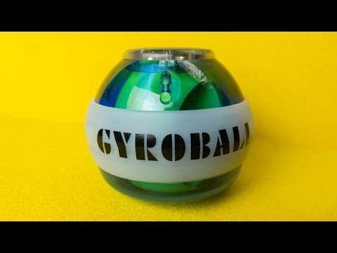 Американская лотерея powerball — покупаем билеты из россии