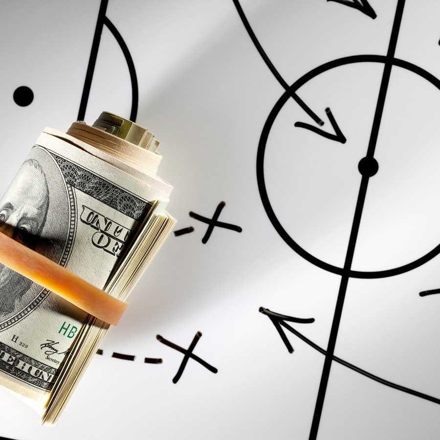 Buchmacher Lotterien: Strategien und Möglichkeiten, Geld zu verdienen. ⏩