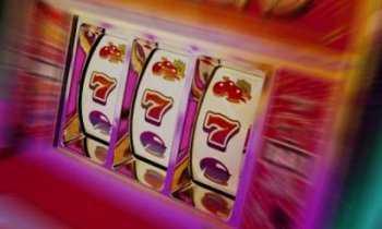 So gewinnen Sie den russischen Lotto-Jackpot, Vorschriften