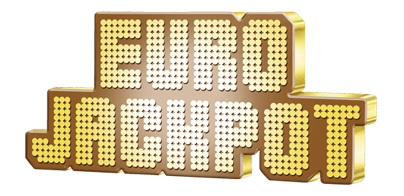 Eurojackpot - Wikipedia. what is eurojackpot