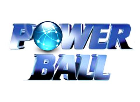 Wie man die amerikanische Powerball-Lotterie spielt (online) in Russland