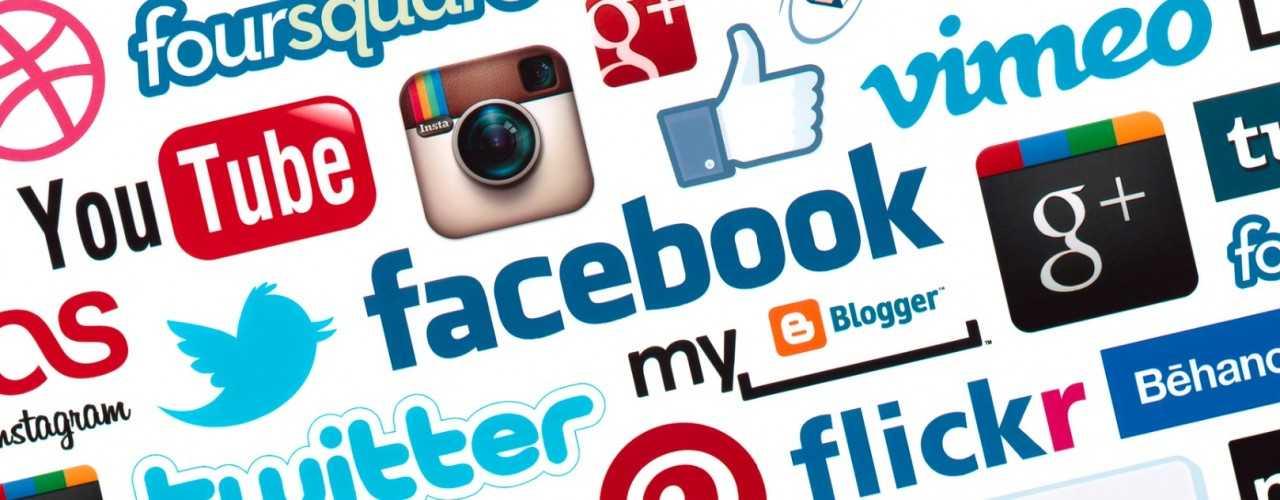 Как побороть зависимость от социальных сетей — колесо жизни