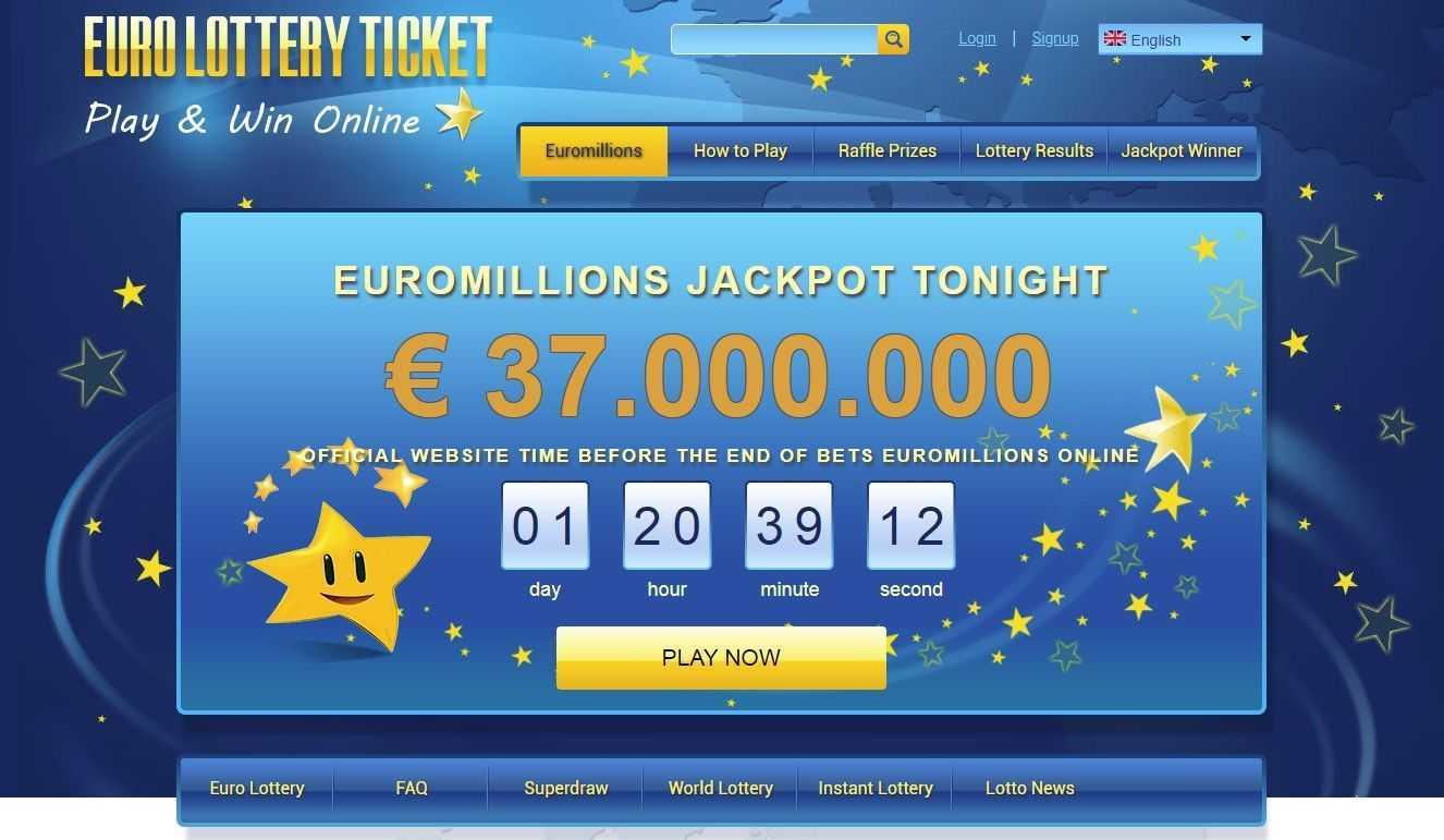 Loterie zdarma ⋆ vydělávejte peníze na internetu bez investic