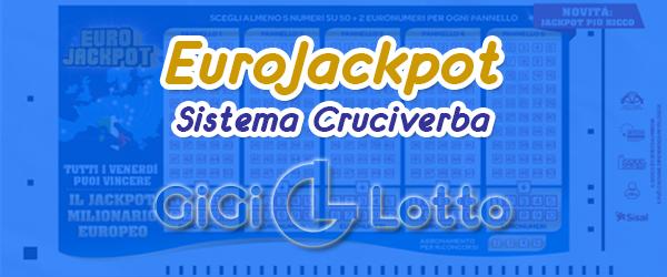 A mai lottó kivonatai: legújabb kivonat és archívum - lottomatica.it