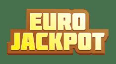 Eurojackpot - พิมพ์ซ้ำวิกิพีเดีย // วิกิ 2