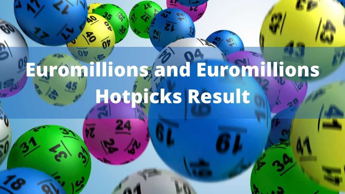 Euromillions faqs