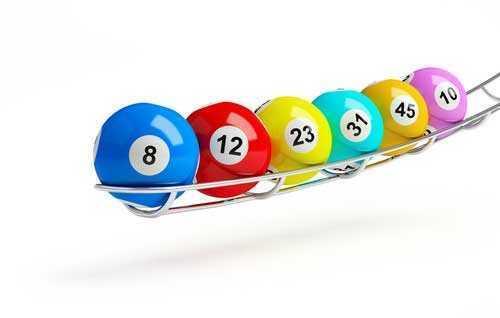 As 15 melhores loterias da Rússia, no qual vencer [sem trapacear]
