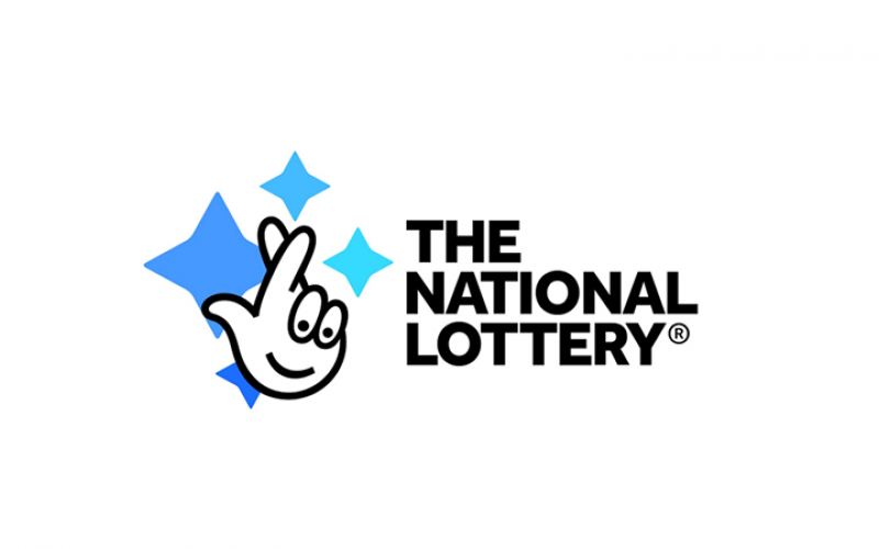 Uk national lottery